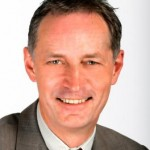 Dr. Ronald Brachmann