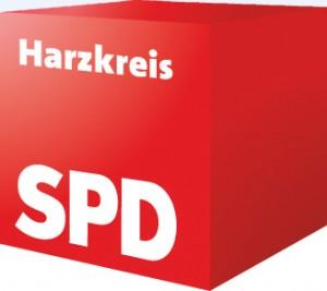 SPD Harz